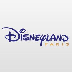 Disneyland Paris - 2 Parques - 2 Dias