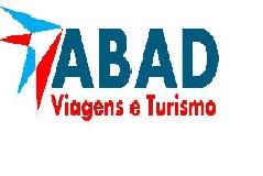 ABAD VIAGENS E TURISMO